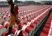 مصر تتوقع 25% انخفاضًا بتكلفة دعم الوقود بسبب هبوط أسعار النفط