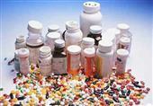 11.5% تراجعاً بأرباح مينا فارم للأدوية خلال 9 أشهر