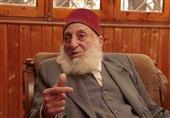 """حافظ سلامة: """"على العناصر التخريبية أن تتقِ الله في شعب مصر"""""""