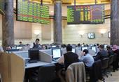 البورصة تواصل الارتفاع الجماعي.. والسوق يربح 2.4 مليار جنيه