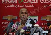 وائل جمعة: لقب الكونفدرالية حلمنا