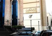 غرفة عمليات لنقابة الصحفيين بالإسكندرية لمتابعة الصحفيين في تظاهرات الغد