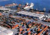 عودة حركة الملاحة بمينائي الإسكندرية والدخيلة بعد تحسن الطقس