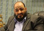 بالفيديو.. الشحات: ثناء وزير الثقافة على قتلة عثمان بن عفان يستدعي استقالة الحكومة