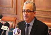 مصر وبريطانيا يحددان آليات الاستفادة من برنامج التعاون العلمي