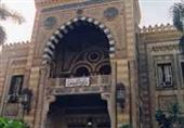 أوقاف بورسعيد تمنع إخراج المصاحف من المساجد غدا