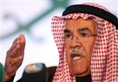 وزير البترول السعودي: أوبك تقرر عدم خفض الإنتاج