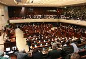 واشنطن بوست: إسرائيل تدرس 8 تشريعات قاسية