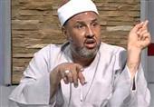 ''أوقاف الدقهلية'': نسيطر على جميع مساجد المحافظة