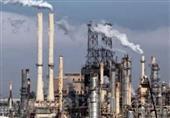 نوبتجيات طورائ بشركات البترول بالسويس حتى السبت