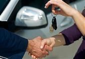 """تعرض بائع سيارة للضغط أثناء البيع يبطل """"عقد البيع"""""""