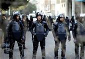 قوات الأمن تغلق طرق جسر السويس ومدينة نصر وتخلي ميدان الألف مسكن
