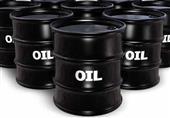 النفط يسجل أدنى مستوى في 4 سنوات بعد قرار أوبك