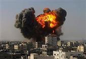 بالأسماء..6 مصابين في حادث انفجار مركز ''أبو كبير'' بالشرقية