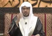 كيف تفهم آية الكرسي: الشيخ صالح المغامسي