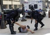 لجنة أممية: الولايات المتحدة فشلت في الالتزام بمعاهدة مناهضة التعذيب