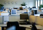 الاندبندنت: 10 وظائف الأعلى في الرواتب ببريطانيا