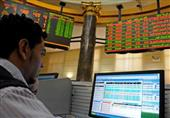 أفضل 10 أسهم في بورصة مصر خلال أسبوع