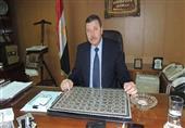 مدير أمن الغربية ينفي اقتحام مركز شرطة المحلة وهروب 15 من المساجين