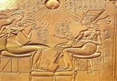 """الفراعنة أول من اكتشف """"الفياجرا"""" في تاريخ الإنسانية"""