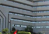 55 متهمًا و5 مصابين.. حصيلة أحداث 28 نوفمبر بالإسكندرية