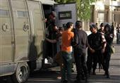 مصدر أمني: القبض على مجموعتين مسلحتين في امبابة وناهيا والوراق