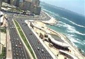 هدوء حذر وتمركزات أمنية بكورنيش وميادين الإسكندرية