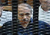 الحكم بالبراءة لحبيب العادلى ومساعديه فى قضية قتل المتظاهرين
