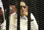 اليوم .. الحكم النهائي على مبارك والعادلي في قضية القرن