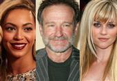 أشهر 10 فضائح لمشاهير هوليود