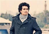 غداً.. محمد محسن ضيف جامعة ''الاهرام الكندية''