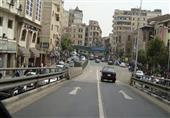 إغلاق كوبري أحمد عرابي بالمهندسين مساء اليوم