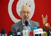 قيادي في نداء تونس: النساء لا يرحبن بمشاركة النهضة الاسلامية في الحكومة