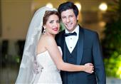 حصاد 2014: زفاف أهم النجوم العرب