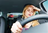 احذر القيادة عقب تناول هذه الادوية