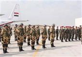 الجيش يدمر نصف طن متفجرات في الشيخ زويد