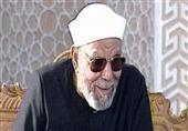 وصايا الرسول كاملة -الشيخ محمد متولى الشعراوى