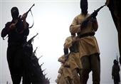 مقتل 31 على الأقل من عناصر داعش شمالي العراق