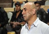 بالفيديو.. حسام حسن يواصل تفوقه على  طلائع الجيش