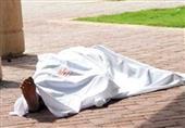 الأمن يتمكن من تصفية قاتل طفل زهراء المعادي: