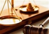 إحالة طبيب للمحاكمة التأديبية بالشرقية لتزويره شهاده مرضية لقيادي إخواني