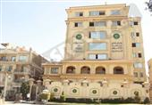 المفوضين تؤجل دعوى حل جمعية الإخوان وغلق مقراتها لأول يناير