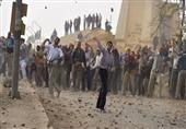براءة 30 متهما من أعضاء الإخوان في أحداث المقطم