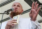 استطلاع: أغلبية الألمان يخشون تزايد تأثير الإسلام في ألمانيا