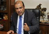 وزير التموين: النهوض اقتصاديا يحتاج قرارات جريئة