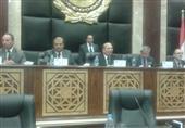 وزير التموين يشرح حلول الخروج من الأزمة الاقتصادية