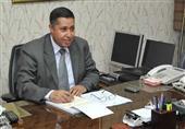 مصر والأردن تتفقان على تمديد العمل بآلية دخول الشاحنات والبرادات لمدة