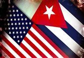 لماذا خاصمت كوبا أمريكا كل هذا الوقت؟
