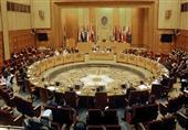الجامعة العربية: نأمل ألا تستخدم أمريكا