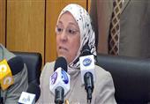باحث: 18 مليار دولار تحويلات المصريين بالخارج العام المالي الماضي